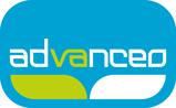Advanceo: Gestion de projets IT et support opérationnel